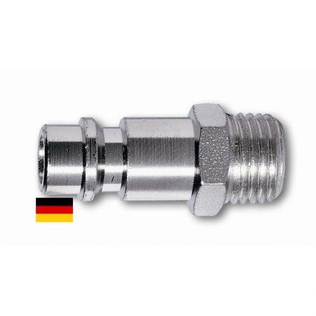 INNESTI PROFILO GERMANIA